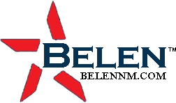 Belen New Mexico Logo