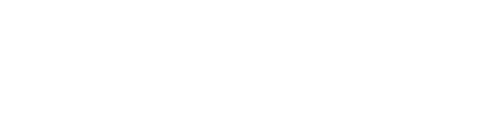 make-a-wish-new-mexico.png